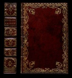 book binding cover gallery - Google Search