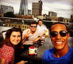 "178 Likes, 1 Comments - Emily Boyd (@emilyannboyd) on Instagram: ""I love you guys 😊❤️"""
