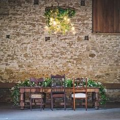#coggeswedding hashtag on Instagram • Photos and Videos Large Chandeliers, Cartwheel, Professional Photographer, Wedding Inspiration, Photo And Video, Videos, Garden, Modern, Plants