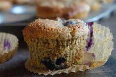 Sweets Treats & Desserts on Pinterest | Matcha, Matcha Green Tea and ...