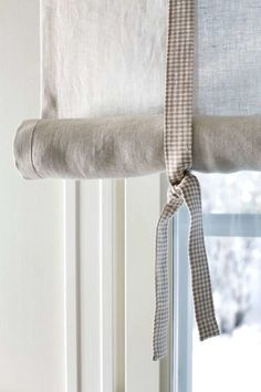 3 Youthful Clever Ideas: Blinds For Windows Farmhouse vertical blinds crown molding.Outdoor Blinds Drop Cloths blinds and curtains tension rods.Electric Blinds For Windows. Drop Cloth Curtains, Burlap Curtains, Velvet Curtains, Purple Curtains, Luxury Curtains, Elegant Curtains, Vintage Curtains, Boho Curtains, Farmhouse Curtains