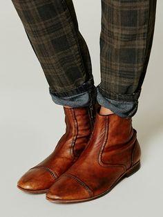 Free People Graceland Boot, $295.00