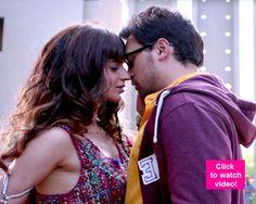 Katti Batti song Ove Janiya: Kangana Ranaut and Imran Khan's song will break your heart! #KattiBatti