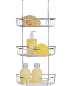 Bought 1 (and collected) can buy more if like & need  3 Tier Extra Large Shower Caddy.