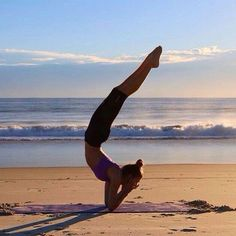 Yoga Blog  #yoga #yogi #yogainspiration #yogapose #yoga