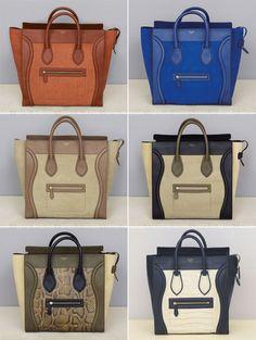 celine handbag replica - Luggage on Pinterest | Luggage Bags, Celine and Celine Bag