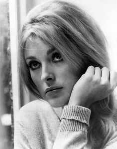 SHARON MARIE TATE (Actress)  BIRTH:  January 24, 1943 in Dallas, Texas, U.S.A.  DEATH:  August 9, 1969 in Los Angeles, California, U.S.A.  CAUSE OF DEATH:  Murdered by Members of Charles Manson's Family  CLAIM TO FAME:  Valley Of The Dolls / Married to Roman Polansky