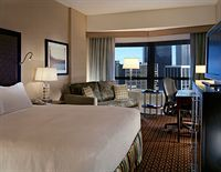 New York Hilton Midtown (New York, United States of America) | Expedia