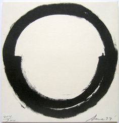 Richard Serra - Untitled, 1973   Lithograph on Paper,    9 1/2 x 9 1/4 inches