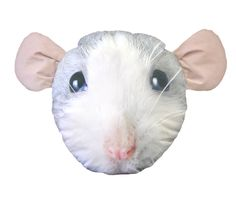 """Poduszkoszczur """"DUMBO"""" - Seepoint - Dla miłośników zwierząt"""
