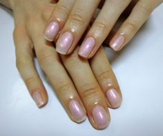 Гель-лак Ibd Just Gel Polish Enlightenment