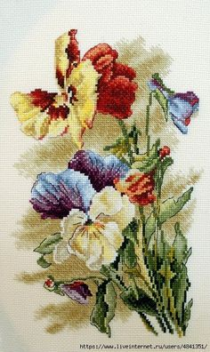 Thrilling Designing Your Own Cross Stitch Embroidery Patterns Ideas. Exhilarating Designing Your Own Cross Stitch Embroidery Patterns Ideas. Cross Stitching, Cross Stitch Embroidery, Embroidery Patterns, Hand Embroidery, Cross Stitch Heart, Cross Stitch Flowers, Cross Stitch Designs, Cross Stitch Patterns, Cross Stitch Pictures