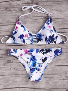 GET $50 NOW | Join Zaful: Get YOUR $50 NOW!http://m.zaful.com/floral-halter-bikini-set-p_189469.html?seid=7ng9pjv0n6fbd51ucbshpfd2i1zf189469