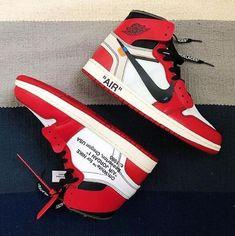 Nike Air Max 90 Infrared Got Mine! Tee Sole Redemption