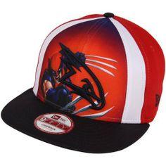 Chivas De Guadalajara Official Team Logo Cap Hat Cv005