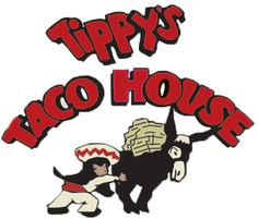 Tippy's Taco House