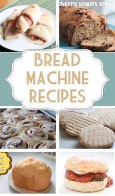 roadhouse rolls recipe for bread machine