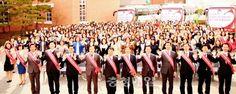 http://www.ccdn.co.kr/news/articleView.html?idxno=420057 충청권 하나님의교회(안상홍님) 성도들 헌혈릴레이 ☆ 생명사랑으로 하나되다