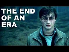 Harry Potter and the Deathly Hallows -  where Harry saves his enemy Malfoy and defeats Voldemort by non-violent self-sacrifice and the disarming spell