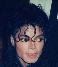 Photo of Ebony Eyes for fans of Michael Jackson.