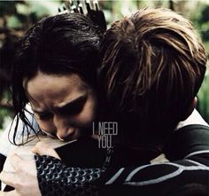 """""""nobody needs me."""""""