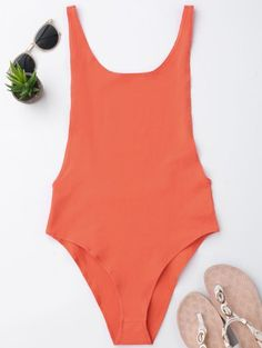 GET $50 NOW | Join Zaful: Get YOUR $50 NOW!http://m.zaful.com/skinny-sleeveless-backless-bodysuit-p_282604.html?seid=3723146zf282604