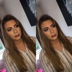 This beauty! @sian_arr Message me to book on 07793434976#hudabeauty #inssta_makeup #mua #freelance #london #essex #londonmakeupartist #follow #anastasiabeverlyhills #popofcolour #soar #tomfordbeauty #spice #velvetteddy #beautiful #strobe #highlight #contour #anastasiabrows #contourcosmetics #softandgentle #likeforfollow #flawless #glowkit #follow4follow #likeforlike #hoola #universomakeup #smokeyeye #laurabattle_makeup by laurabattle_makeup