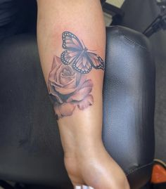 Daddy Tattoos, Girl Neck Tattoos, Spine Tattoos, Dope Tattoos, Girly Tattoos, Badass Tattoos, Pretty Tattoos, Future Tattoos, Body Art Tattoos