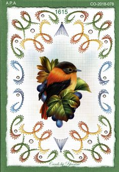 String Art, Point, Stitching, Photos, Cards, Pintura, Costura, Pictures, Stitch