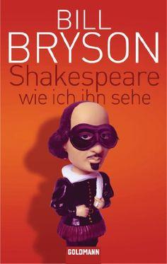 Download Shakespeare - wie ich ihn sehe (German Edition) PDF EPUB - EBOOK EPUB PDF MOBI KINDLE  CLICK HERE >> http://centerebooks.xyz/download-shakespeare-wie-ich-ihn-sehe-german-edition-pdf-epub/  ... Shakespeare – wie ich ihn sehe (German Edition) by bill bryson DOWNLOAD PDF KINDLE MOBI EPUB   Description:   Typisch Bill Bryson: eine humorvolle und leicht verständliche Einführung in Shakespeares Leben, seine Werke und seine Zeit Mensch oder Mythos – wer war Will
