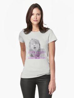 Sorry I'm late... I was masturbating #kinky #adult #tee #shirt • Also buy this artwork on #apparel, stickers, phone cases, and more. #style #funny #memes #naughty #shirts #design #clothing