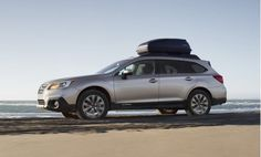 2015 Outback http://usacarsreview.com/2015-subaru-outback-review-specs-price.html/2015-outback
