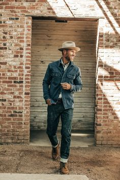 Streetwear, Look Man, Rugged Style, Mens Clothing Styles, Mens Hat Styles, Outfits With Hats, Hats For Men, Hat Men, Shirt Shop