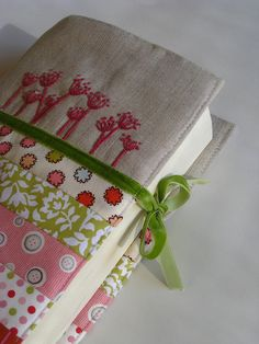 detail by rosaechocolat, via Flickr