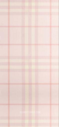 Mac Wallpaper Desktop, Pink Wallpaper Girly, Pink Wallpaper Backgrounds, Rose Gold Wallpaper, Apple Watch Wallpaper, Macbook Wallpaper, Luxury Wallpaper, Iphone Background Wallpaper, Trendy Wallpaper