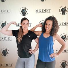 Hey this is Ashley, just wanted to let you know that me and Jazmine recorded a whole series of exercises on YouTube that you can follow and do at home with limited or NO exercise equipment. These exercises were designed with every fitness level in mind and we demo different challenge levels for each movement in the video clips. If you are a current patient ask how you can get access to these routines when you come in for your next visit! Fun Exercises, Fun Workouts, Fitness Facts, Fitness Tips, Medical Weight Loss, Exercise Equipment, Salt Lake City, Workout Videos, Clinic