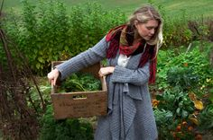 (Interview) How they do it: Elenore Bendel-Zahn, Earthsprout