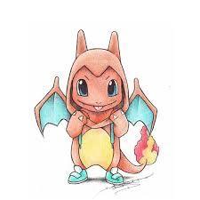 Resultado de imagen para pokemon tiernos