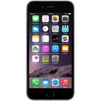 Apple iPhone 6 UNLOCKED 64GB Grey @ 18 % Off. Order Now!!!!