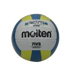 promo original molten volleyball bv5000 new brand high quality genuine molten pu material official #molten #volleyball