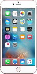 See specifications for the  Apple iPhone 6S Plus (AT&T) [A1634].