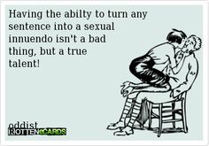 ecards sexual - Google Search