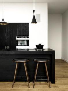 :: heart :: the LINUS bar stools designed by Peter Bundgaard Rützou, Manufacturer MATER ETHICAL LIVING