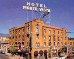 Top 10 Hotels in Flagstaff AZ - http://www.traveladvisortips.com/top-10-hotels-in-flagstaff-az/