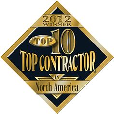 US NOW AT: I want to tell you how pleased we are with the your employe who respond immediately to our call. We will readily recommend you to our neighbors and will certainly cont… Air Conditioning Services, Heating And Air Conditioning, What The Customer Wanted, St Loius, Air Conditioning Installation, Dallas, Woodland Hills, Central Heating, West Virginia