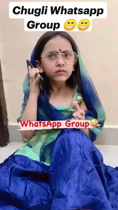 Very Funny Jokes, Crazy Funny Videos, Bts Funny Videos, Wtf Funny, Birthday Month Quotes, Fast Nail, Jokes Videos, Creative Embroidery, Funny Captions