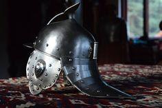 radek+armor+h.jpg (960×640)