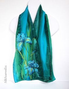 https://www.etsy.com/es/listing/256282634/blue-iris-painted-silk-scarf-floral-teal?ref=shop_home_active_7