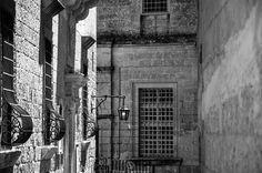 Erasmus in Malta - Eline Swennen