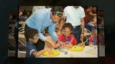 ACS Kids 2 Work - 2013 #chem_amb #chemistryambassadors